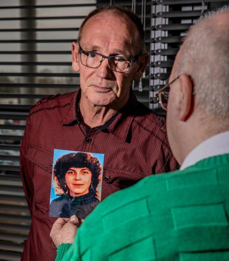 Wie vermoordde Judit Nyari (25): 'Niet alleen haar leven is verwoest, ook dat van mij'