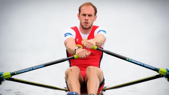 Hannes Obreno