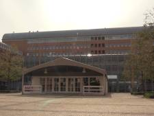 Te veel twijfel over scooterwurging in Oss, vrijspraak voor zware mishandeling vader