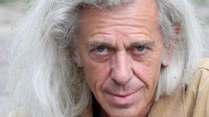 """Zanger Guido Belcanto: """"Ik ben als kind seksueel misbruikt"""""""