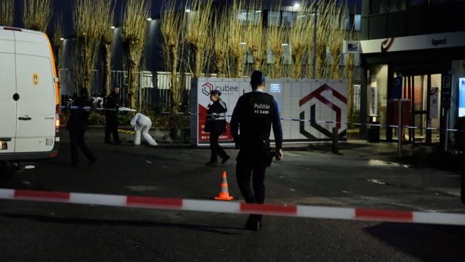 """Politiezones in Halle-Vilvoorde zoeken dringend 456 extra agenten: """"Steeds moeilijker om veiligheid te garanderen"""""""