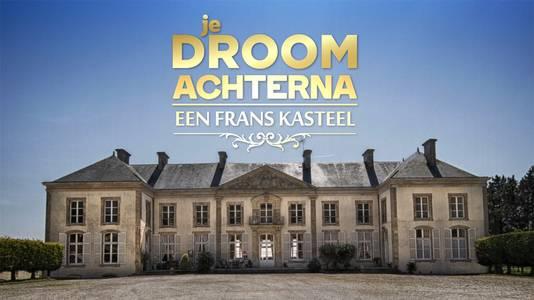 Arnhems stel mag het Franse kasteel betrekken.