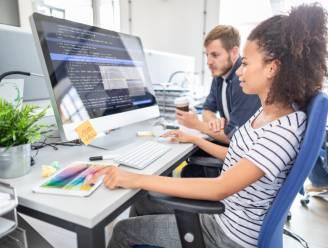 Vrouwen in ICT: de vooroordelen ontkracht