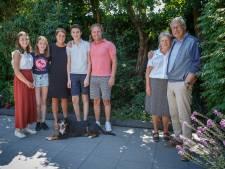 Belgisch-Nederlandse families eindelijk herenigd: 'Je voelt je een crimineel, afgescheurd van je familie'