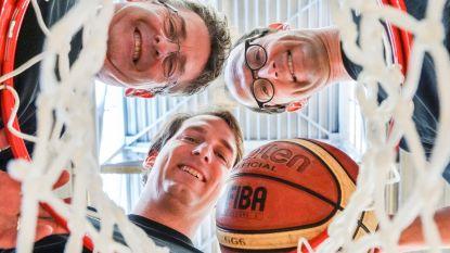 "Warmste Basketgame hoopt op 2.000 bezoekers: ""Tot 14.000 euro opbrengst is haalbaar"""