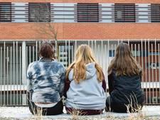 Gemeente Woerden kondigt maatregelen aan tegen wachtlijsten jeugdzorg