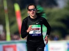 Clémence Calvin, vice-championne d'Europe 2018 du marathon, suspendue 4 ans