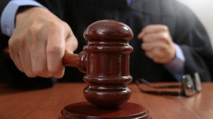 Verschillende EU-lidstaten twijfelen aan onafhankelijkheid rechtbanken