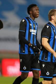 Chiffre d'affaires record de 137 millions d'euros pour le Club de Bruges