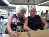 Gorcums politiepaar blijkt gek op elkaar