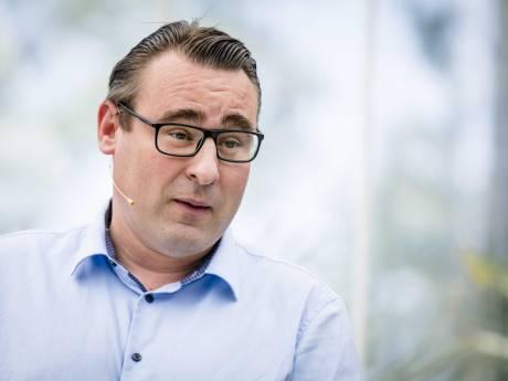De Mos wil 'nog niet dood gevonden worden' in Noord-Drenthe