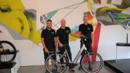 Brukom Bikes heropent deze week als eerste Fiets!-filiaal van de buurt