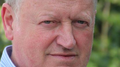 Slecht verkiezingsresultaat L.E.F zorgt voor extra slachtoffers: Redant stopt sponsoring