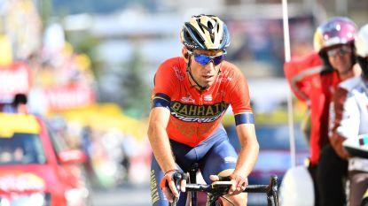 Vier krachtlijnen waarom deze Vuelta wel eens boeiender kan worden dan de Giro en de Tour samen