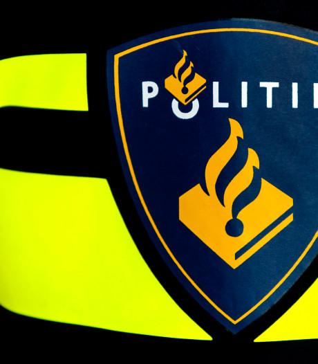 Onderzoek naar verdacht voorwerp in centrum Amsterdam