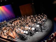 Dag van de Toekomstmuziek bedoeld voor 'duizenden jongeren die muziek maken, maar die we niet kunnen bereiken'