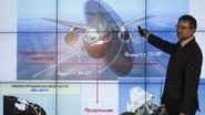 """Russische raketbouwer: """"Oekraïne haalde MH17 neer"""""""