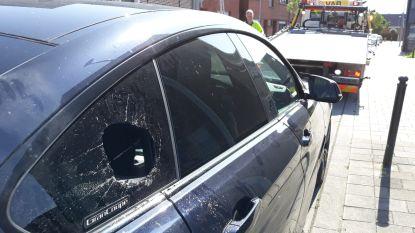 """Dievenbende viseert BMW's en stelen ingebouwde GPS-toestellen: """"Schade loopt op tot duizenden euros"""""""