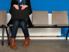 Meer vrouwen voorzien in eigen levensonderhoud