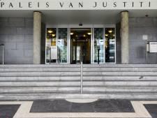 OM eist vrijspraak en celstraffen in Groene Ster-zaak