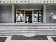 25-jarige ontkent verkrachten vrouw in Nijmegen: 'Lagen lepeltje-lepeltje'