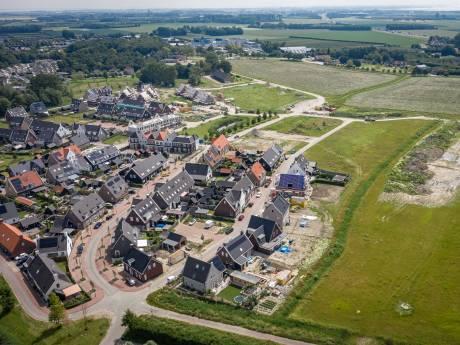 Zeeland bouwt de verkeerde huizen