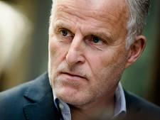 Peter R. de Vries: Jarenlange vermissing Tilburger Hanno van Mil is een mysterie
