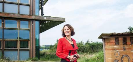 Louise Vet: Wageningse ecoloog met oog voor boeren en supermarkt