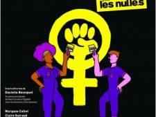 Le féminisme pour les nul.le.s: un livre pour tout savoir sur la question