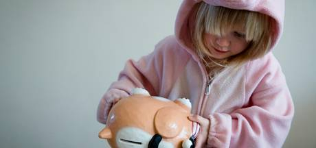 Bijna 40.000 euro voor kind uit arme gezinnen in Aalburg