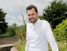 Michel Strating klaar met bestuur Nieuwkoop: 'Twee weken geleden nog goed en nu ineens niet meer'