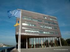 PvdA: 'Laat ook toeristen belasting voor waterschap betalen'