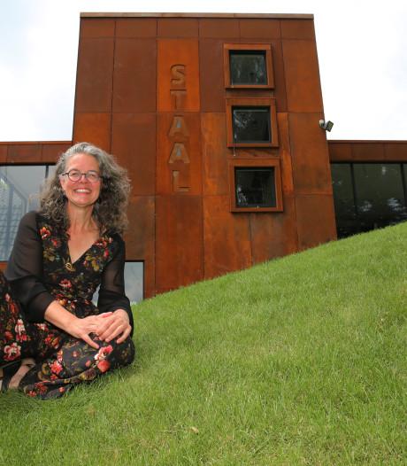 'Een Staring-museum, dat moest op deze plek komen'