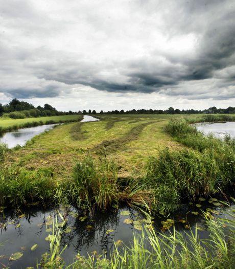 Verstoring zondagsrust is voor SGP Staphorst reden om tegen toeristische plannen te stemmen