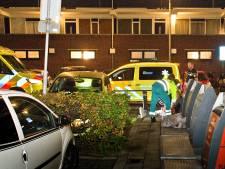 Vermeende schutter schietpartij Sliedrecht verliest geduld: 'Frappant dat het zo superlang duurt'