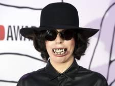 Pourquoi Lady Gaga s'habille aussi bizarrement