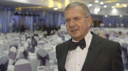 Hoe deze zakenman op één rampzalige avond 1 miljard dollar verloor