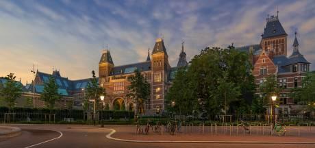 Deze internationale supersterren bekijk je in het Rijksmuseum