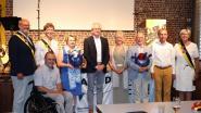 Twee winnaars van Wielsbeekse cultuurprijs