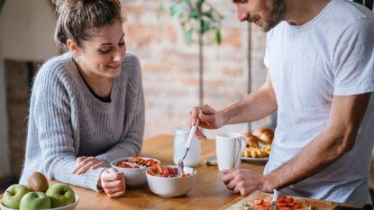 1 op de 4 Belgen is verdikt: experts delen ultieme tips tegen coronakilo's en voor nieuwe gezonde gewoontes