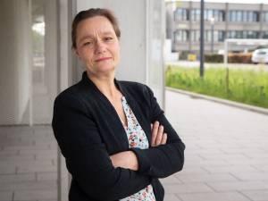 Organiser des élections anticipées est possible selon Erika Vlieghe