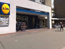 Lidl in nieuw winkelcentrum Veenendaal-Oost