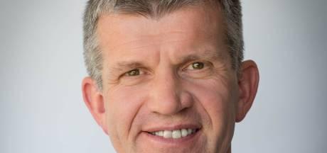 Culemborger Gert van der Bijl (PvdA) kreeg exact... 0 stemmen