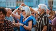 Dijlestad viert nationale feestdag met Belpop Bonanza Sessie en Belgunique Makers Markt