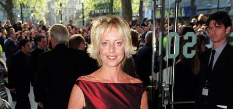 Notting Hill-actrice Emma Chambers overleden