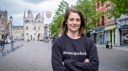 """Binnenkort nog enkel Belgische muziek in Mechelse winkelstraten: """"Symbolische steun voor onze eigen artiesten"""""""