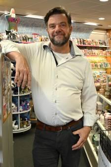 Millse ondernemer René Schipperheijn kijkt nu anders naar verwarde mensen