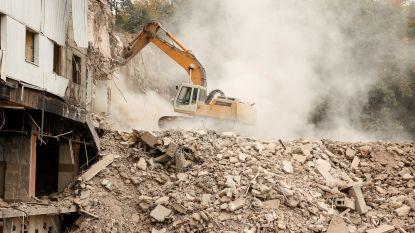 Uw beton uitbreken wordt geld waard