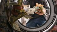 Verdacht Russisch geld naar België versluisd via Litouwse banken