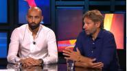 """Bolat: """"Voor mij steken Club Brugge en Genk er momenteel bovenuit"""""""